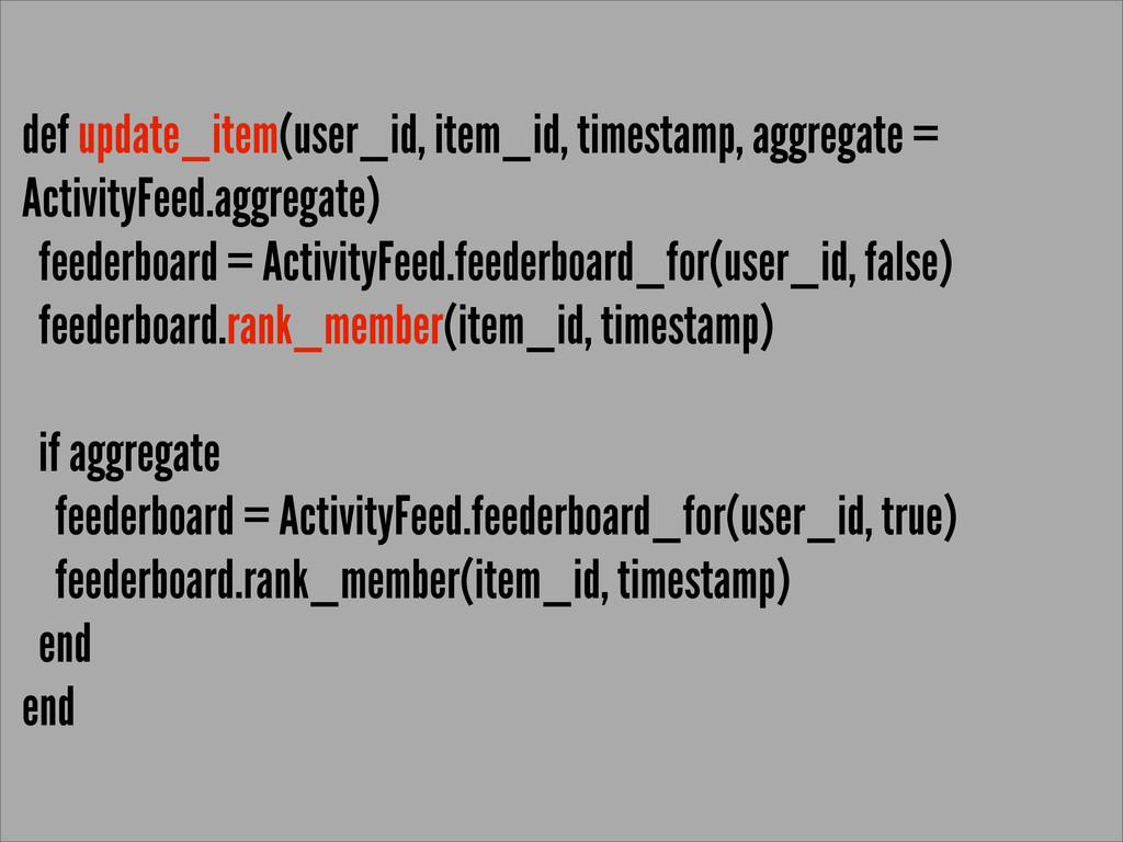 def update_item(user_id, item_id, timestamp, ag...