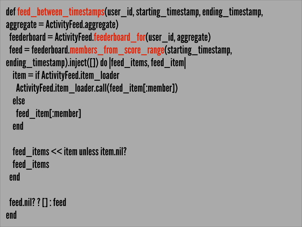 def feed_between_timestamps(user_id, starting_t...