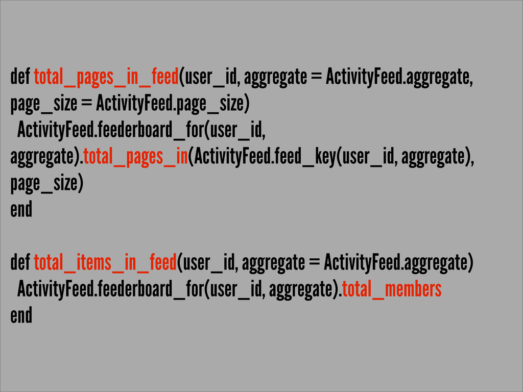 def total_pages_in_feed(user_id, aggregate = Ac...