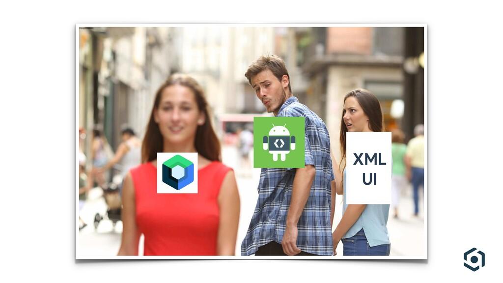 XML   UI