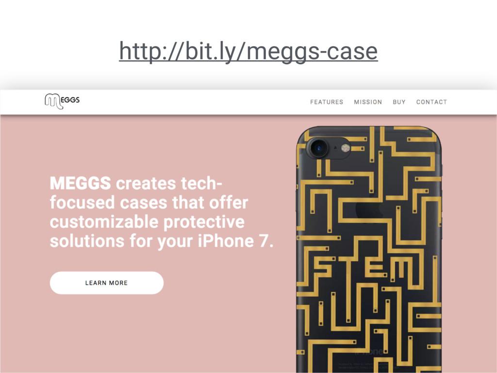 http://bit.ly/meggs-case