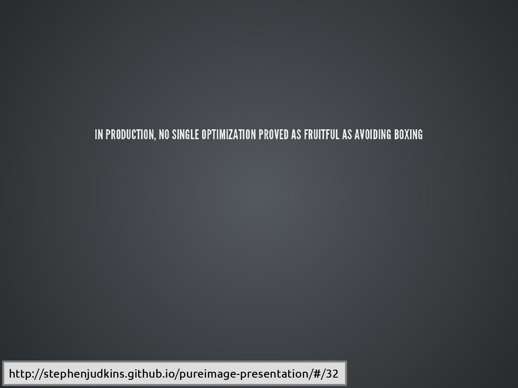 scala-miniboxing.org @miniboxing http://stephen...