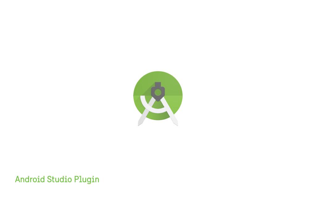 Android Studio Plugin