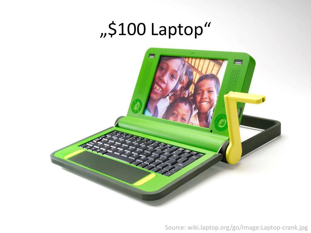 Source: wiki.laptop.org/go/Image:Laptop-crank.j...