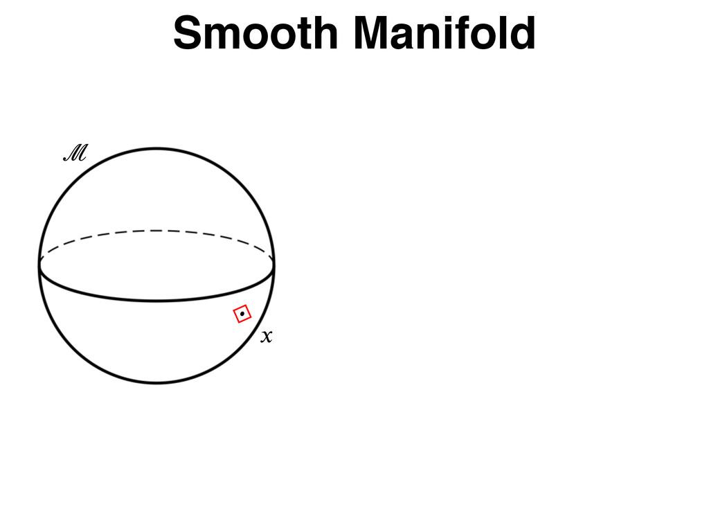 Smooth Manifold