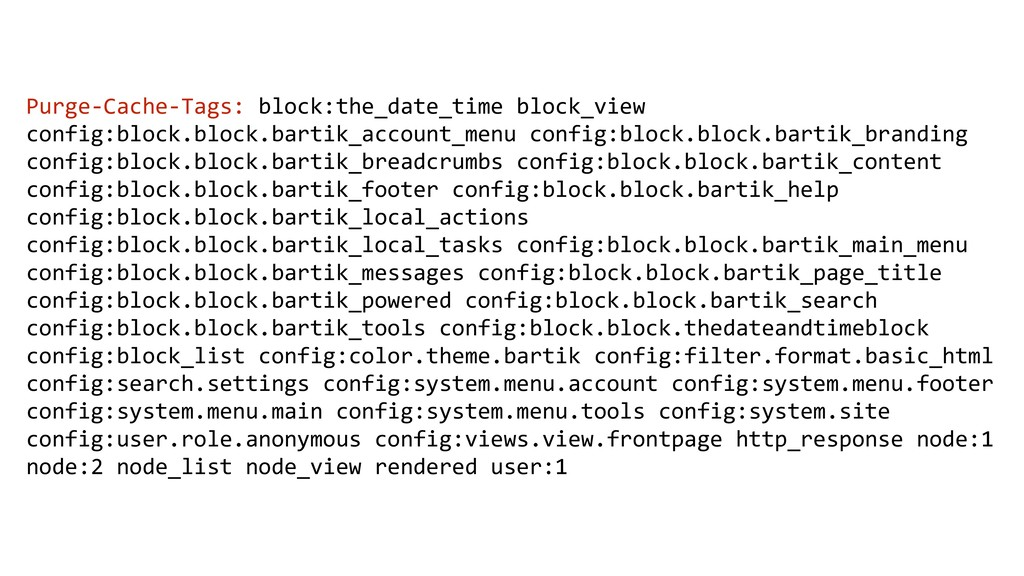 Purge-Cache-Tags: block:the_date_time block_vie...