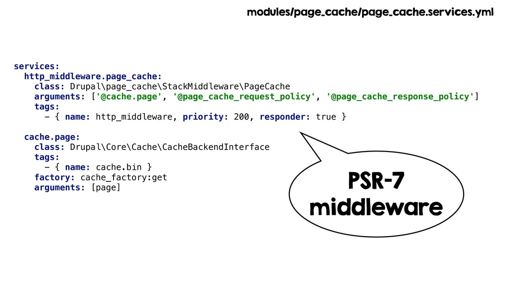 services: http_middleware.page_cache: class: Dr...