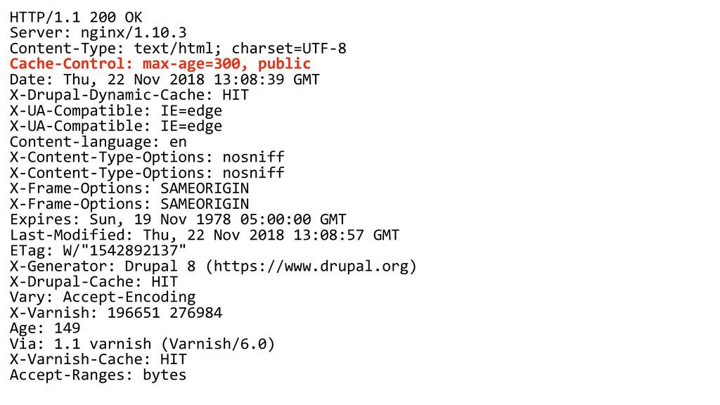 HTTP/1.1 200 OK Server: nginx/1.10.3 Content-Ty...