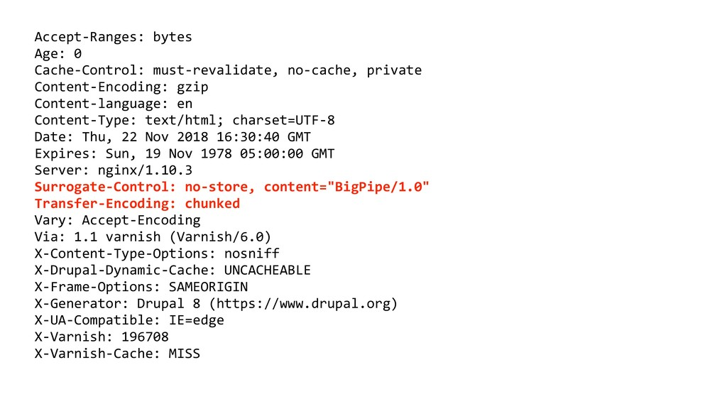 Accept-Ranges: bytes Age: 0 Cache-Control: must...