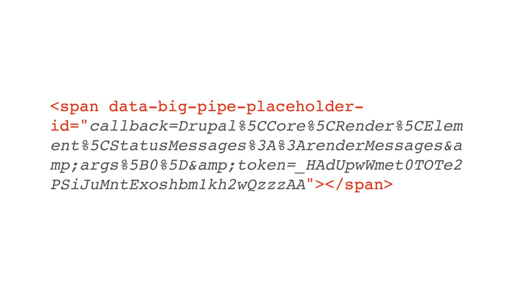 """<span data-big-pipe-placeholder- id=""""callback=D..."""