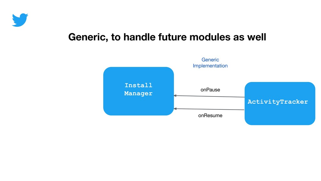 Generic, to handle future modules as well onRes...