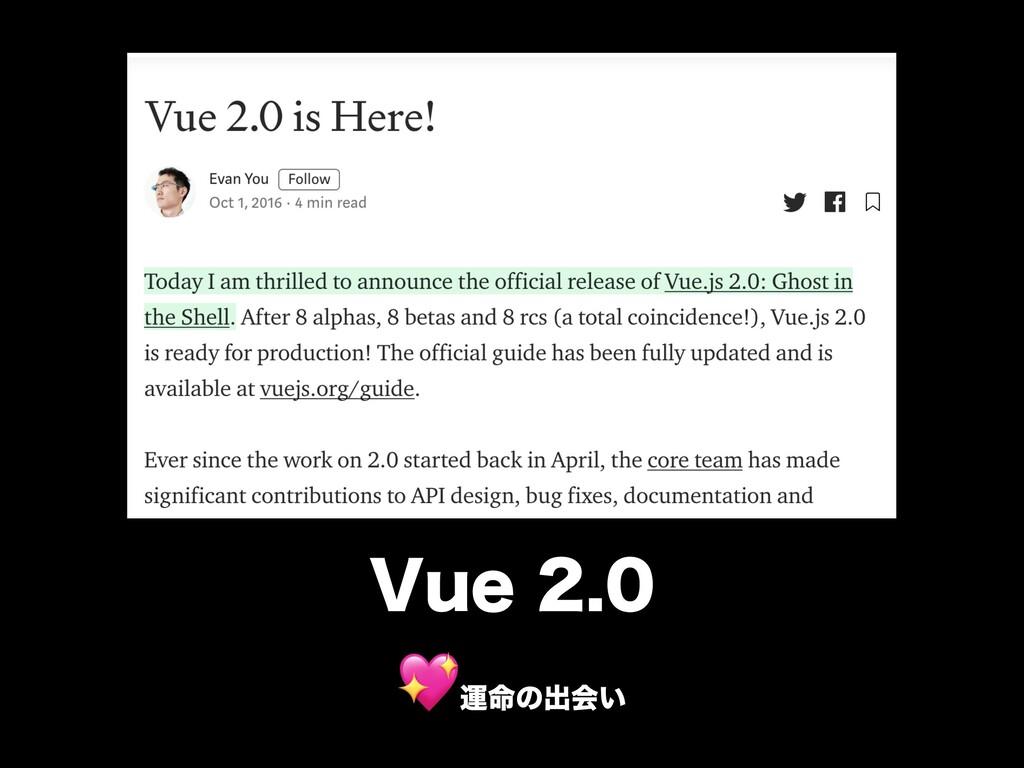 7VF  ӡ໋ͷग़ձ͍