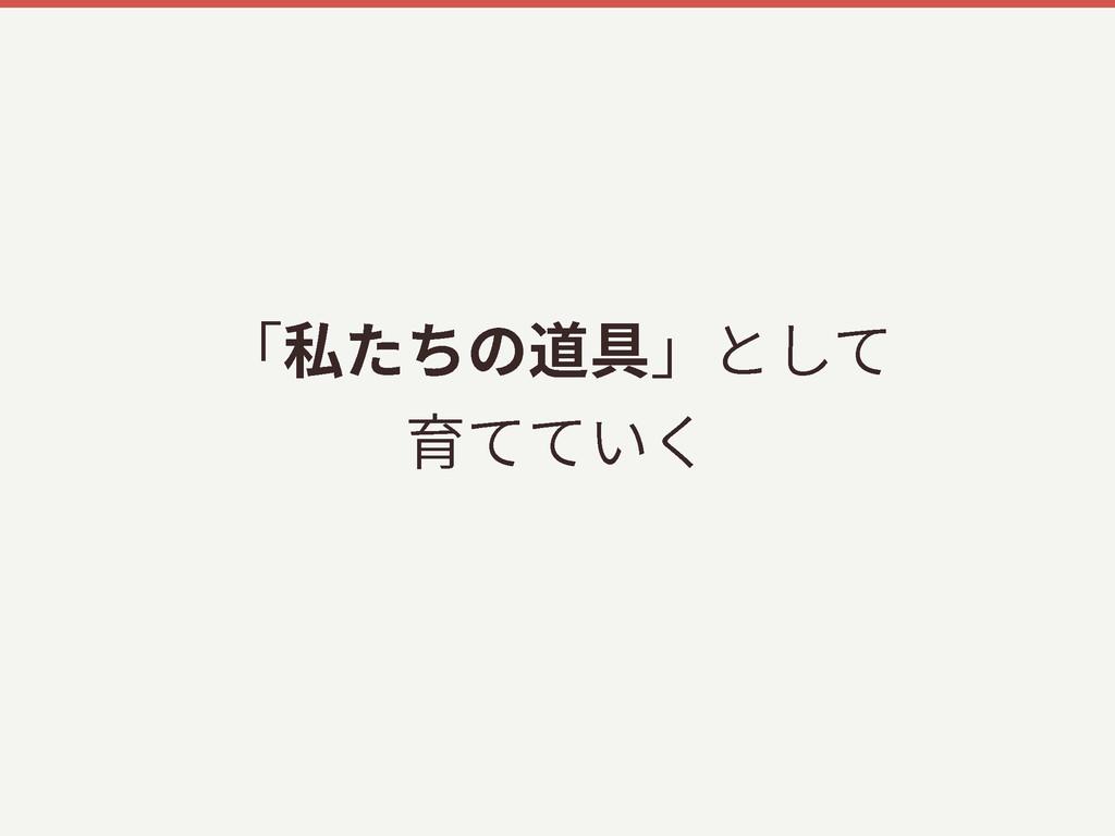 չ猘ך麣Ⱗպה׃ג 肪גגְֻ