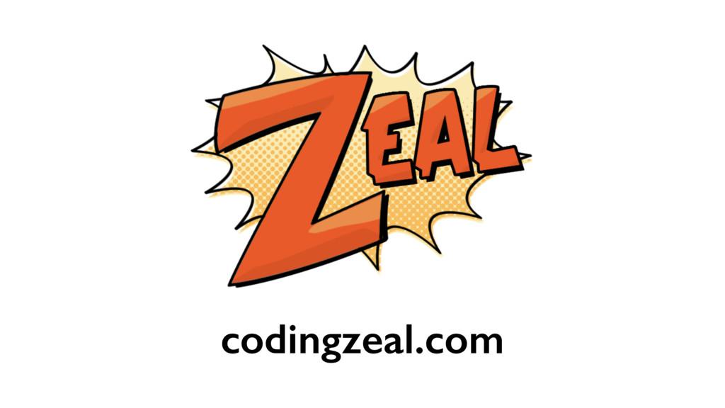 codingzeal.com