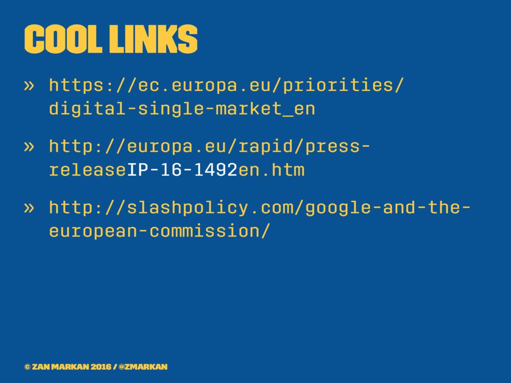 Cool links » https://ec.europa.eu/priorities/ d...