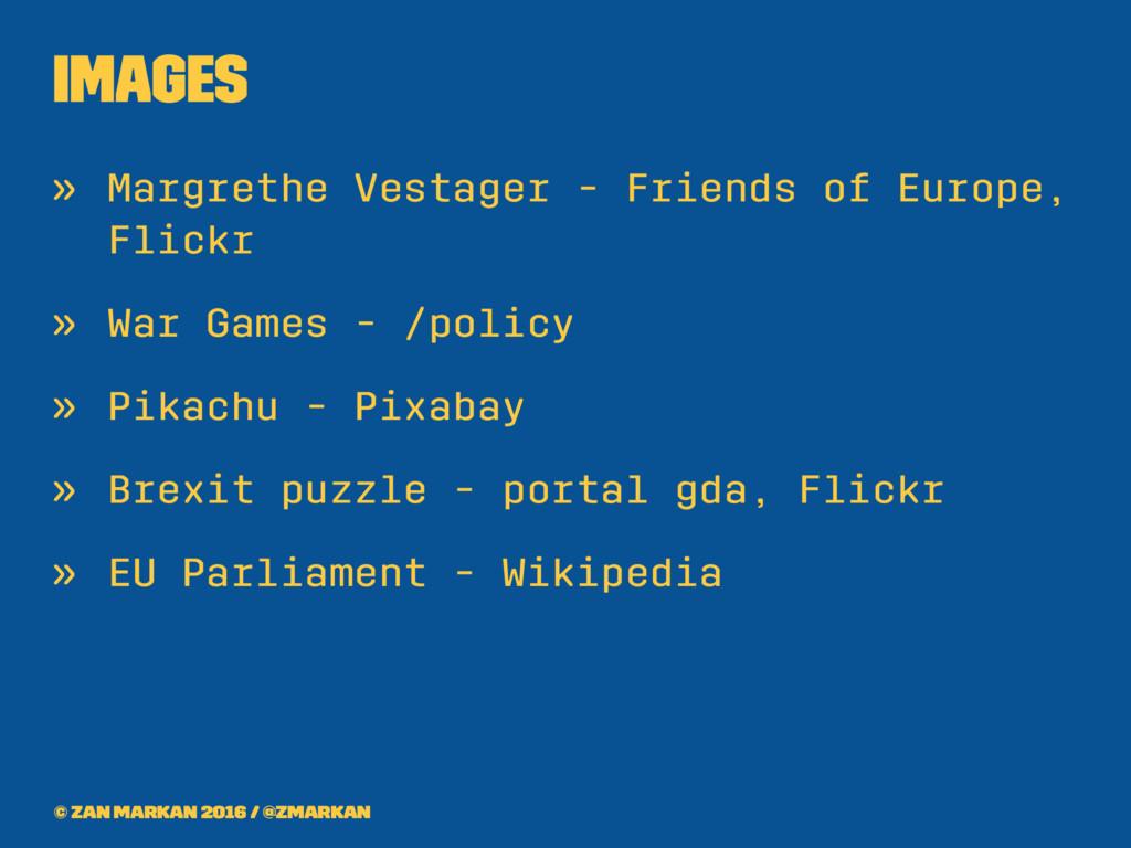 images » Margrethe Vestager - Friends of Europe...