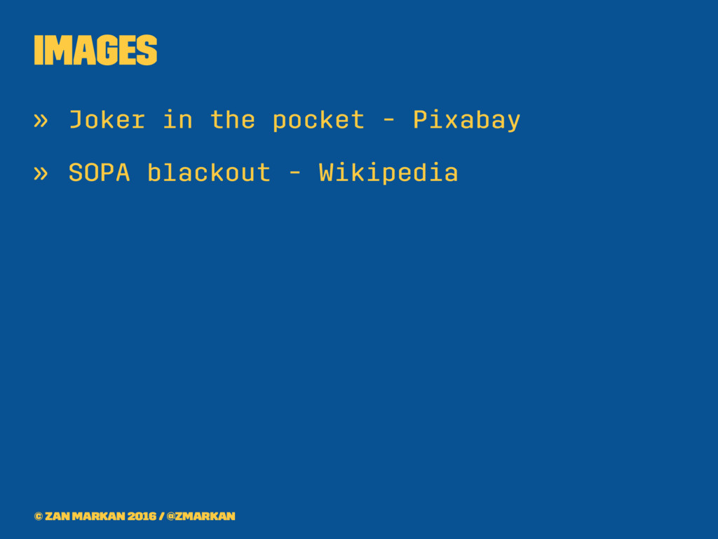 images » Joker in the pocket - Pixabay » SOPA b...
