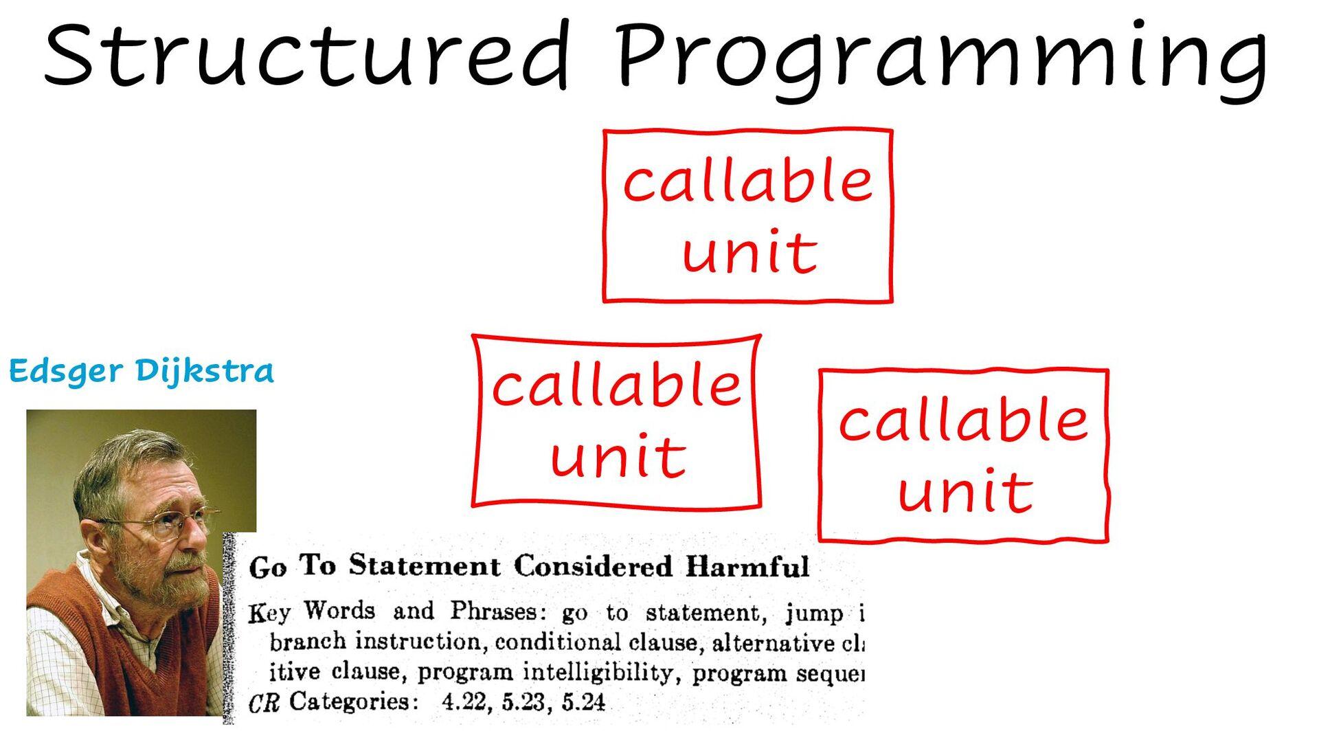 @hschwentner 3 Layer Architecture Presentation ...