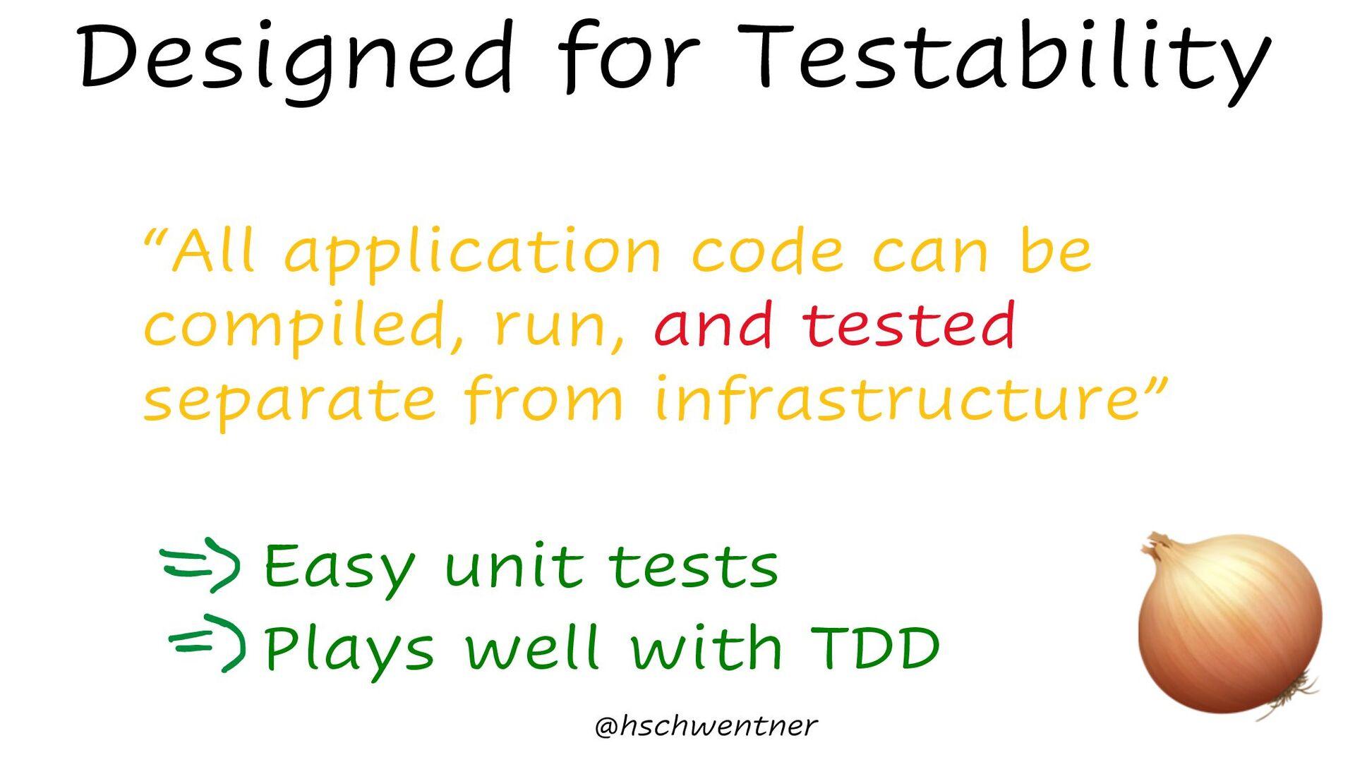 @hschwentner Repository repository interface re...