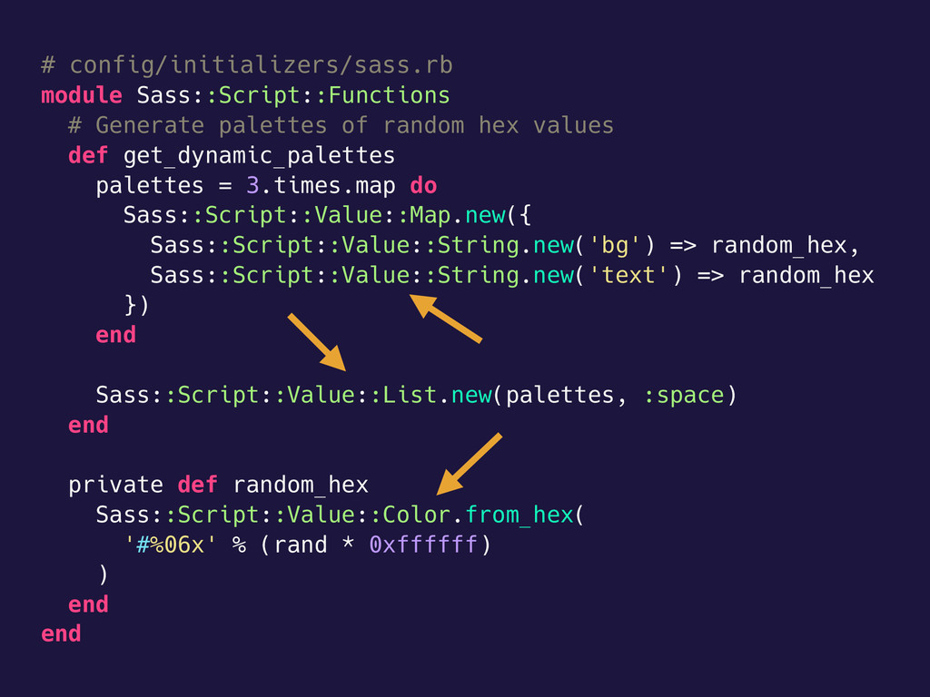 # config/initializers/sass.rb module Sass::Scri...