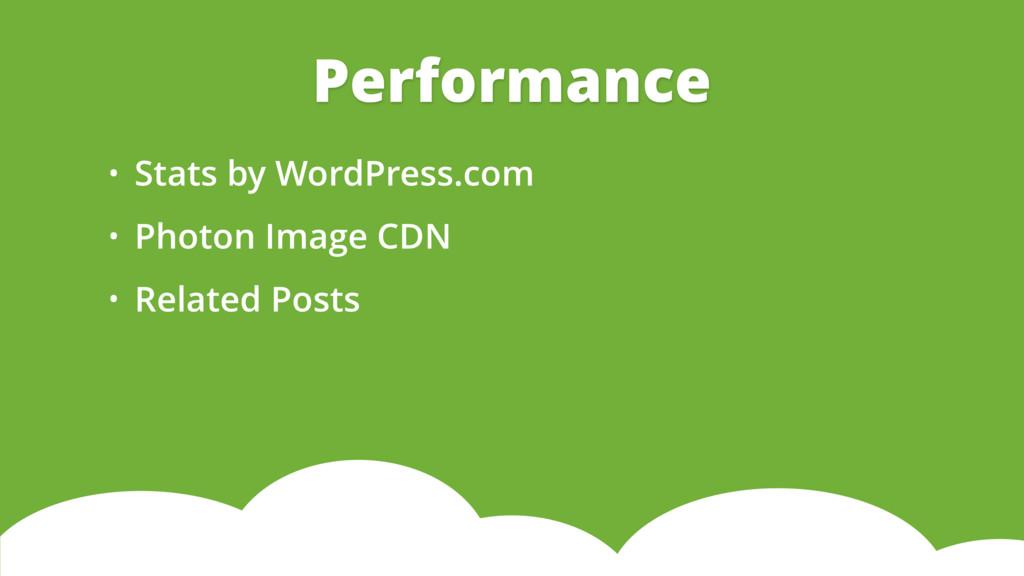 • Stats by WordPress.com • Photon Image CDN • R...