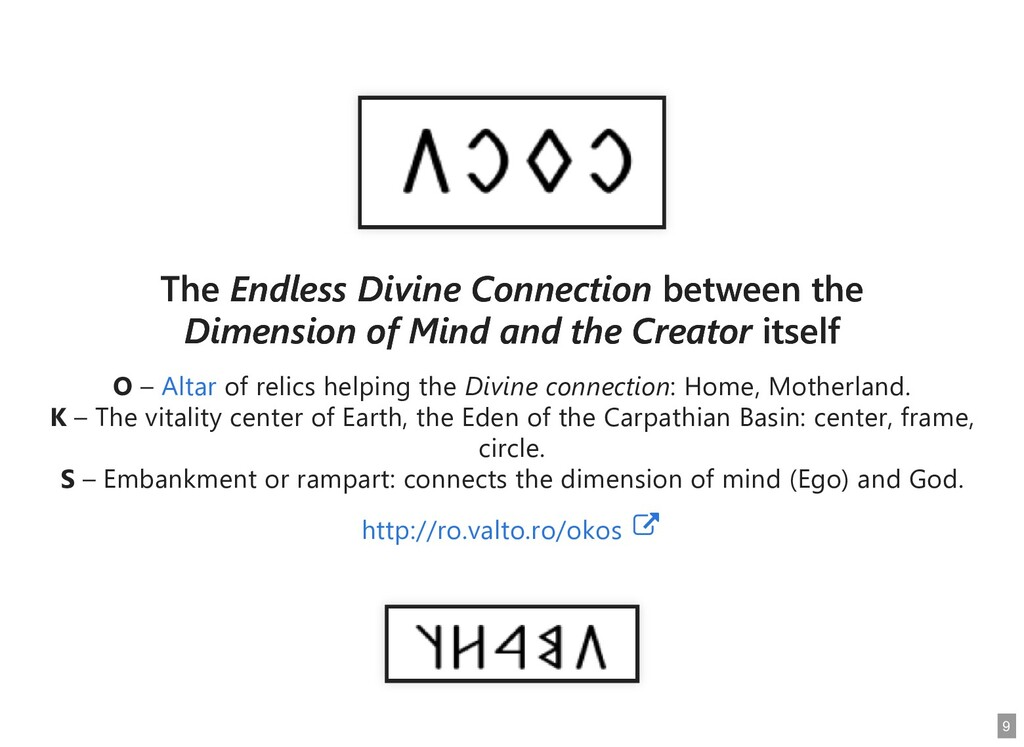 The The Endless Divine Connection Endless Divin...