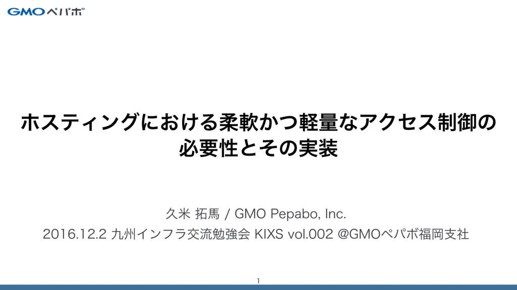 ٱถഅ(.01FQBCP*OD भΠϯϑϥަྲྀษڧձ...
