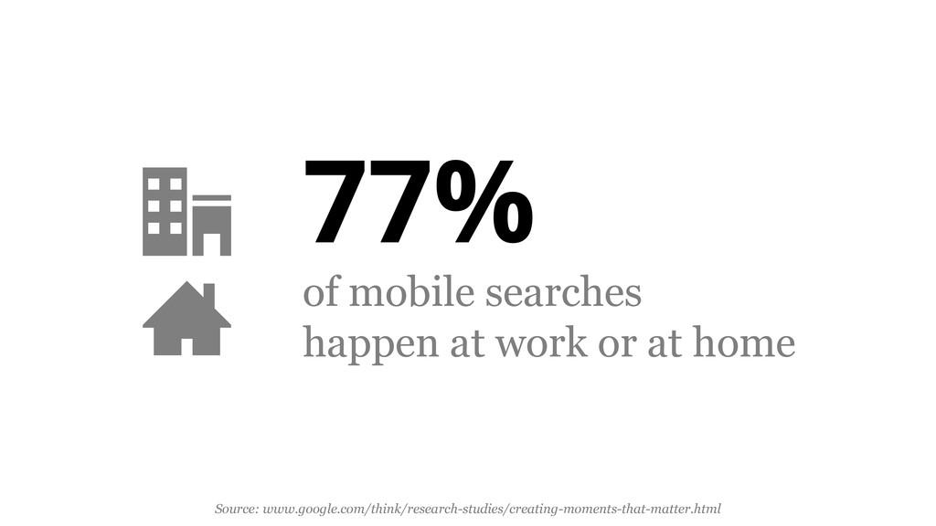 Source: www.google.com/think/research-studies/c...