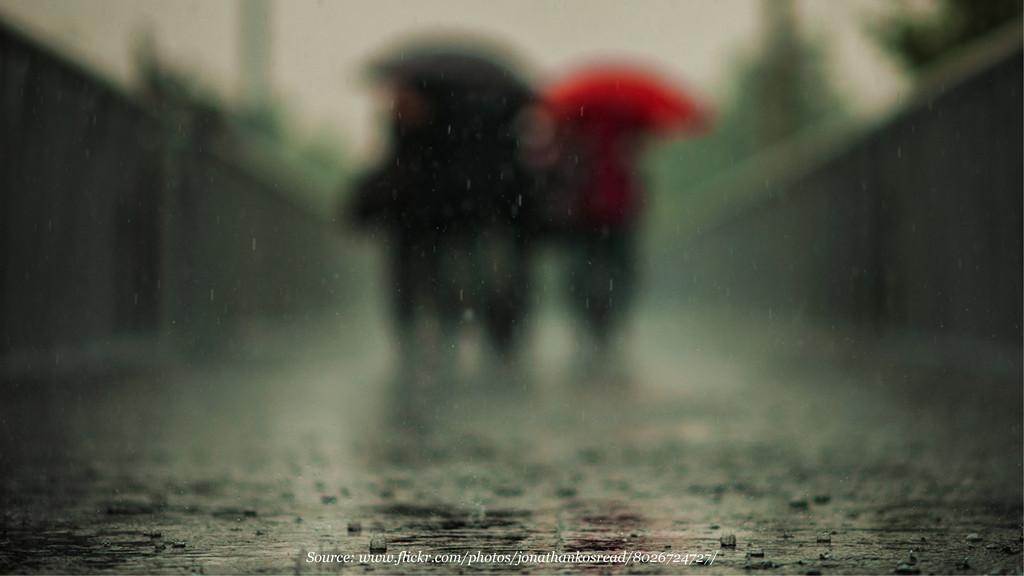 Source: www.flickr.com/photos/jonathankosread/8...