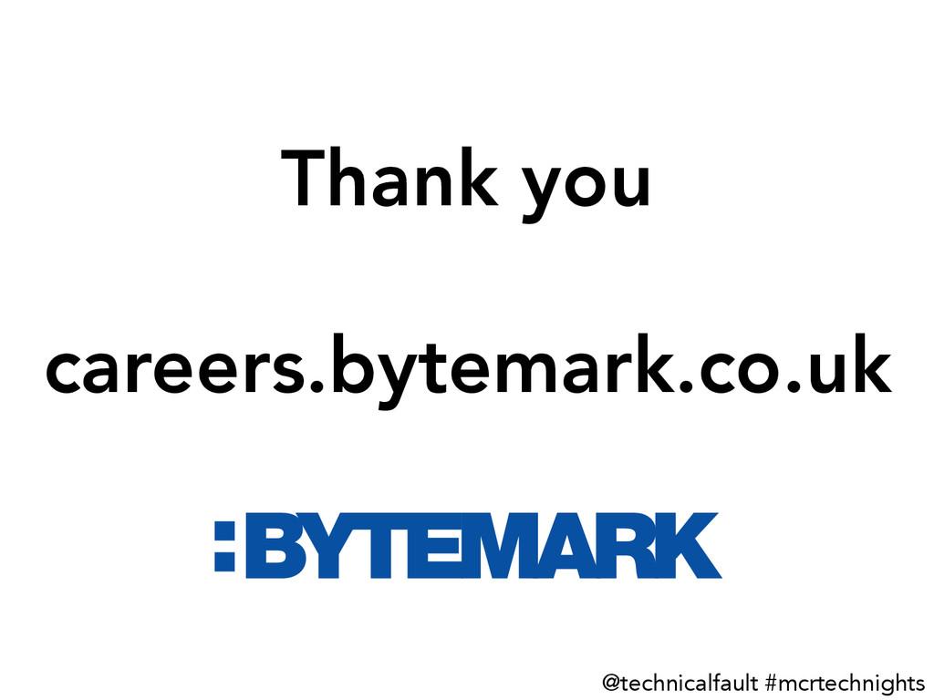 Thank you  careers.bytemark.co.uk @technical...
