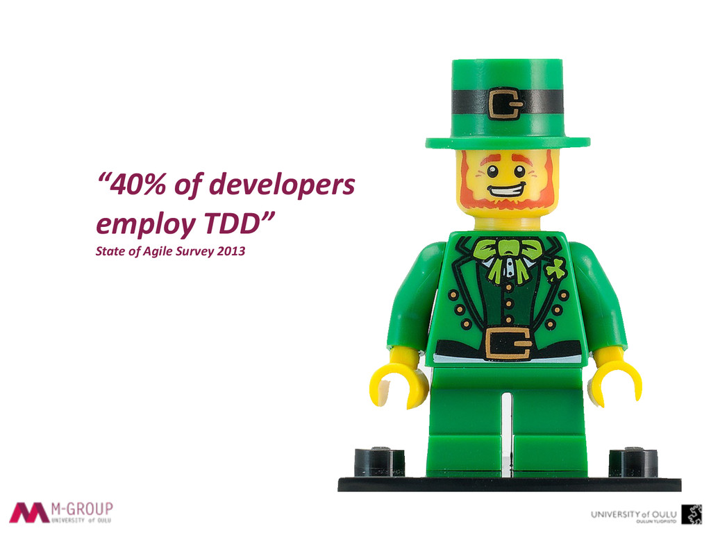 """40%	