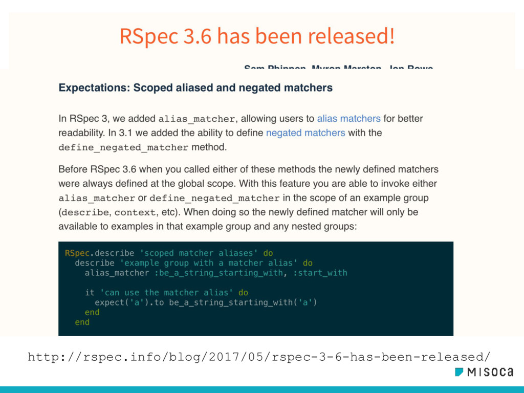 http://rspec.info/blog/2017/05/rspec-3-6-has-be...