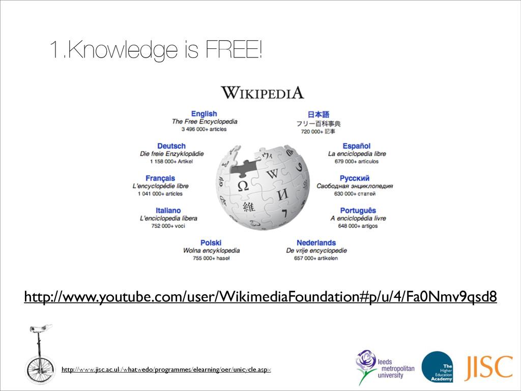 http://www.jisc.ac.uk/whatwedo/programmes/elear...