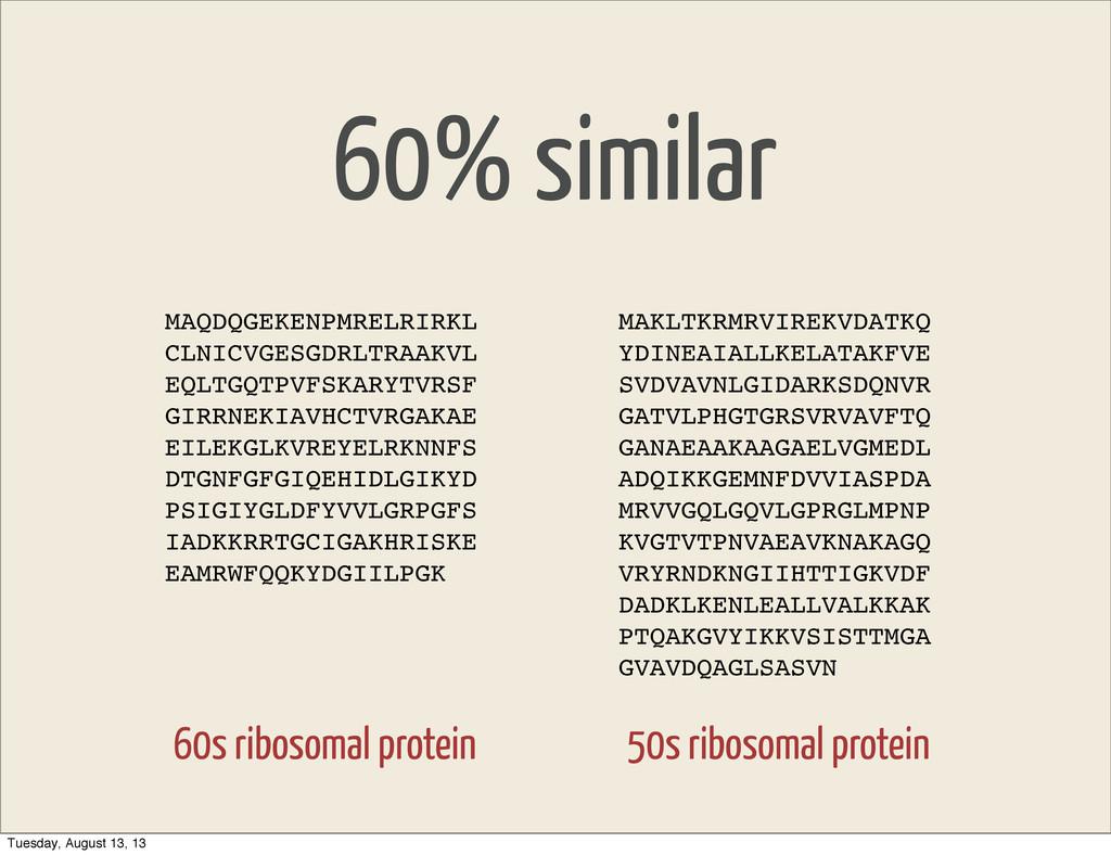 60% similar MAKLTKRMRVIREKVDATKQ YDINEAIALLKELA...