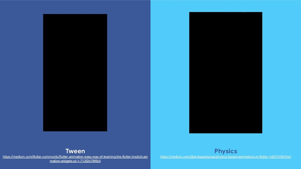 Physics https://medium.com/@erdoganbavas/physic...