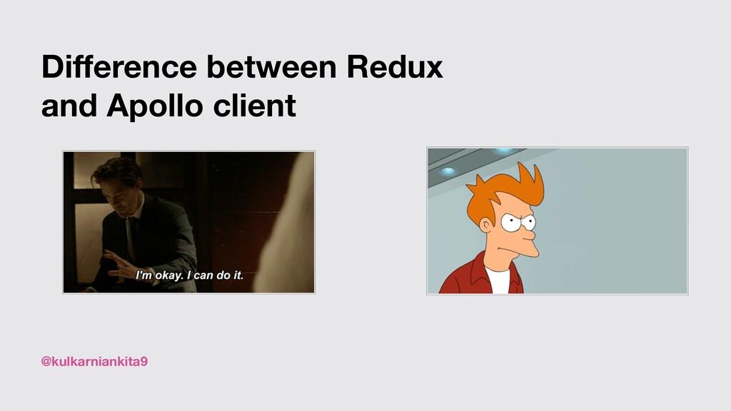 @kulkarniankita9 Difference between Redux and Ap...