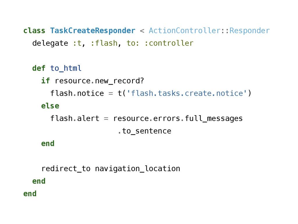class TaskCreateResponder < ActionController::R...