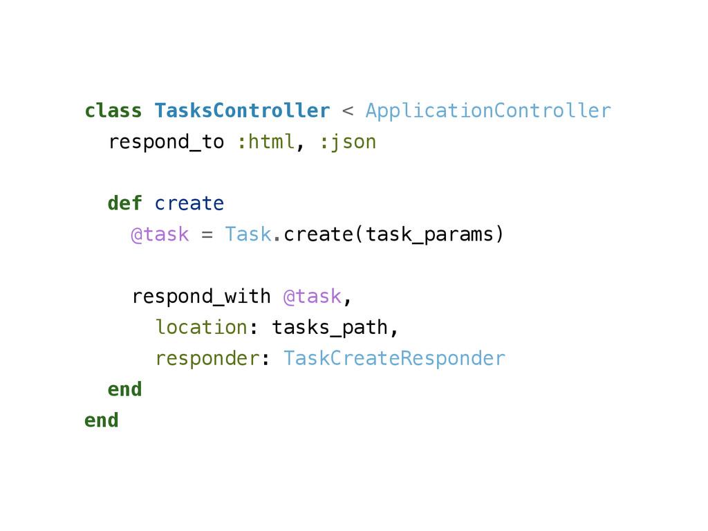 class TasksController < ApplicationController r...