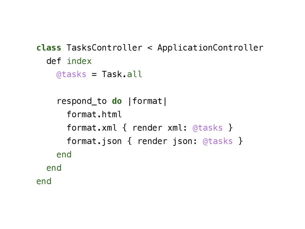 class TasksController < ApplicationController d...