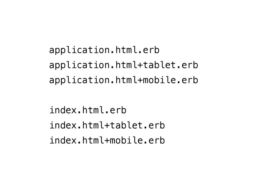 application.html.erb application.html+tablet.er...