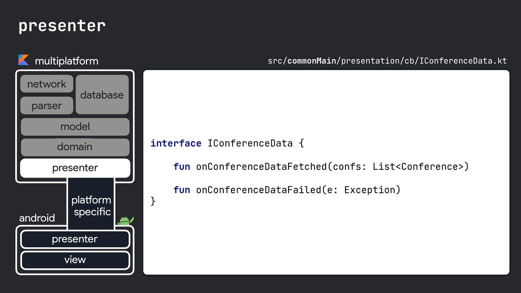 src/commonMain/presentation/cb/IConferenceData....