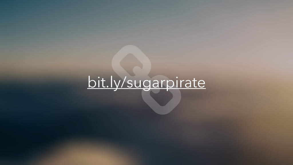 bit.ly/sugarpirate
