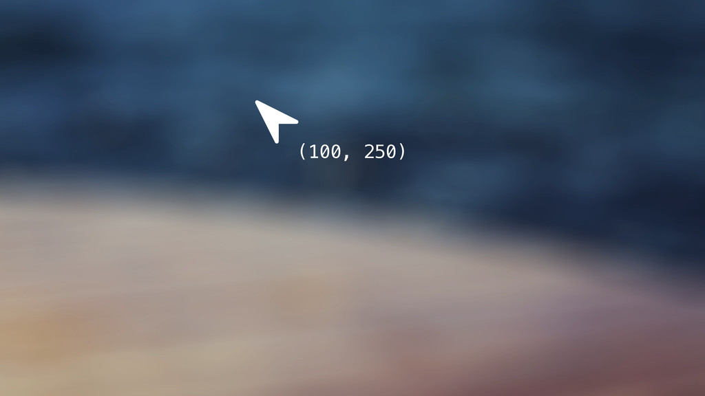 (100, 250)