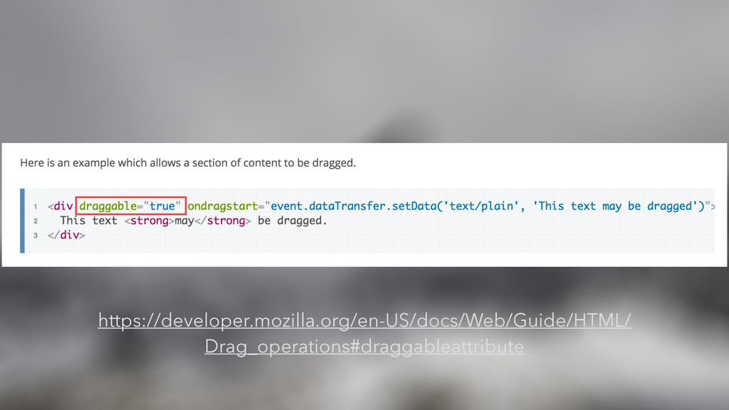 https://developer.mozilla.org/en-US/docs/Web/Gu...