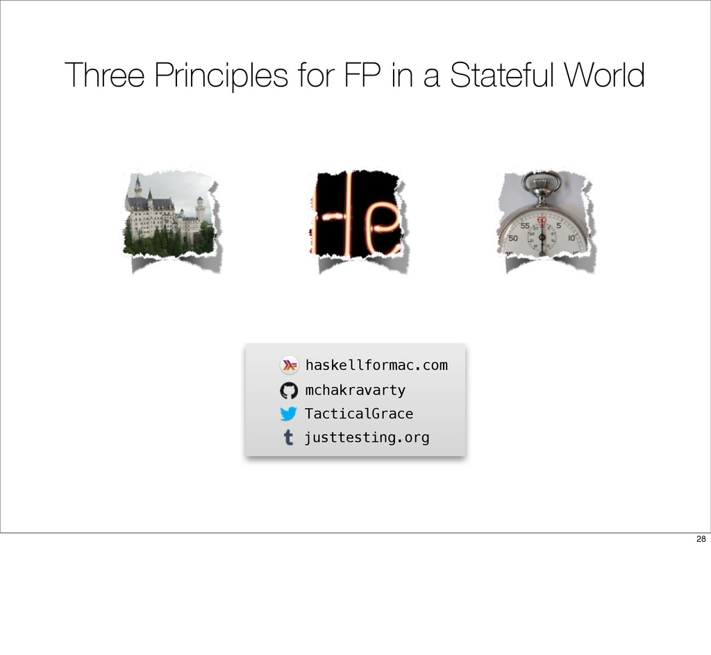 Three Principles for FP in a Stateful World mch...