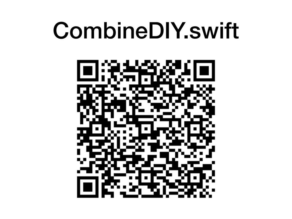 CombineDIY.swift