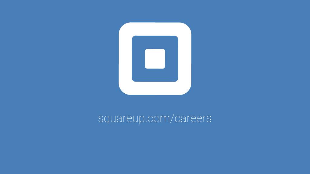 squareup.com/careers