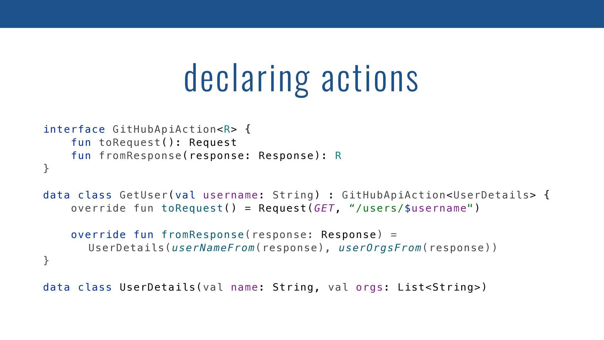 fun GitHubApi.Companion.Http(client: HttpHandle...