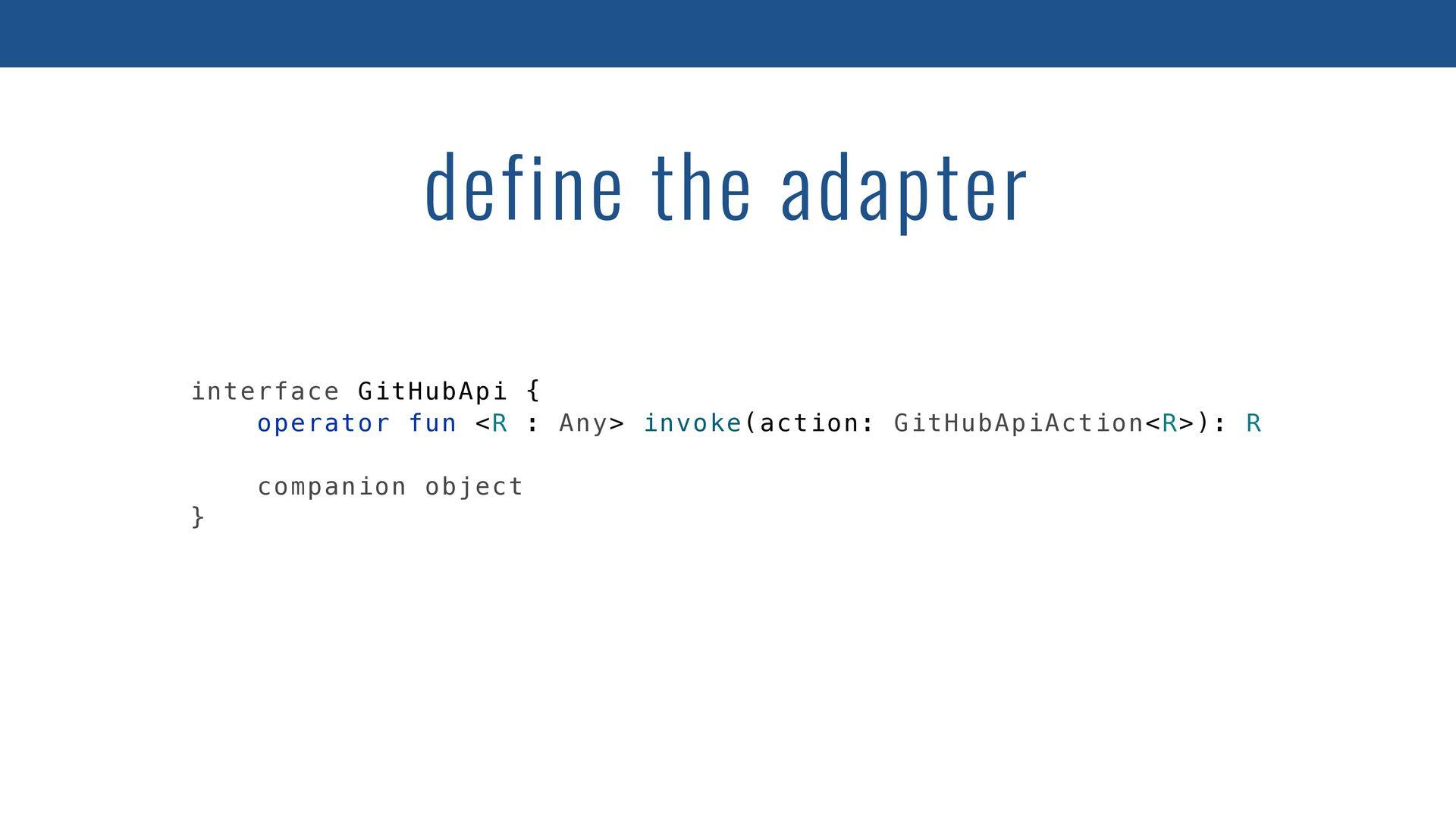 fun GitHubApi.getLatestUser(org: String, repo: ...