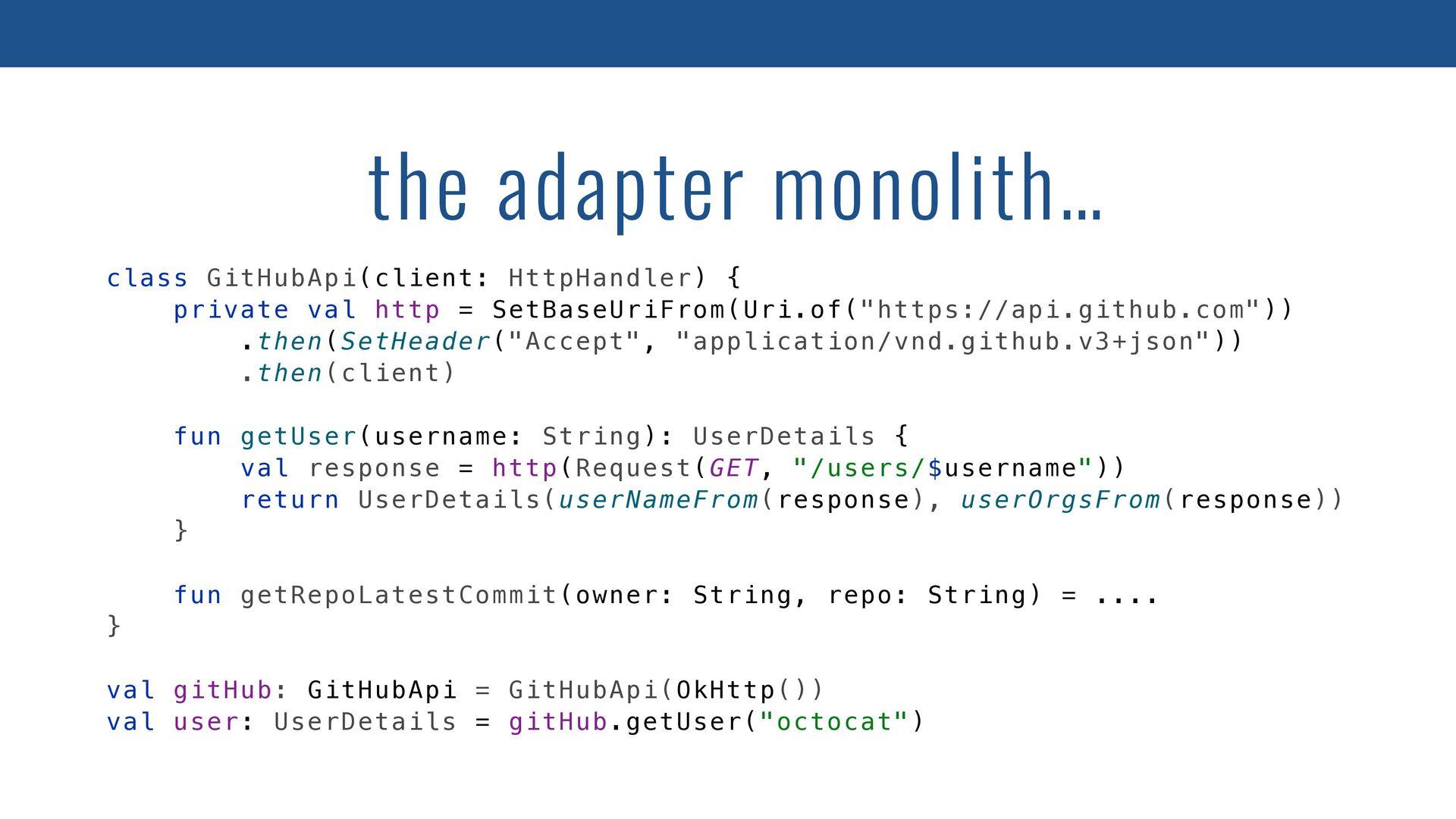 action Action HTTP Req HTTP Resp Domain Req Dom...